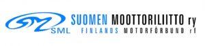 SML logo sin+sml vaaka.fh11