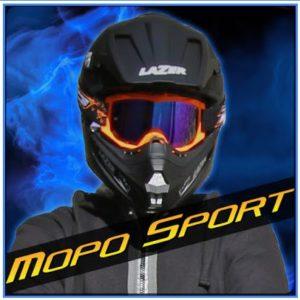 sportin-kuva